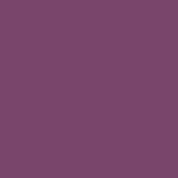 Цвет BM 2074-20 Benjamin Moore
