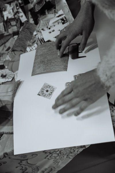 Презентация коллекции DayLight
