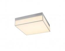 Потолочный светильник AHAGGAR 41311-24