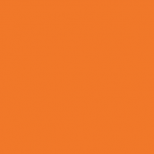 Цвет от Little Greene Pastel orange RAL 2003
