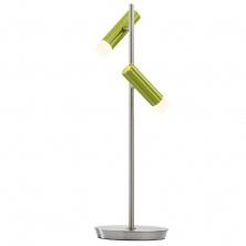 Настольная лампа Алоэ 705030402