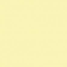 Цвет от Little Greene Ballroom Cream 50