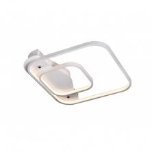 Потолочный светильник Hi-Tech-3 SL857.502.02
