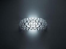 Настенный светильник Foscarini 13802552