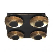 Потолочный светильник Галатея 452015004