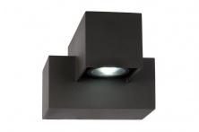 Светильник-подсветка фасада KWINTO 28852/23/30