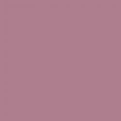 Цвет BM 2082-40 Benjamin Moore
