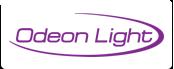 Odeon Light
