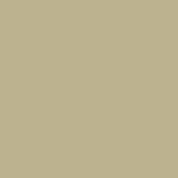Цвет BM 494 Benjamin Moore