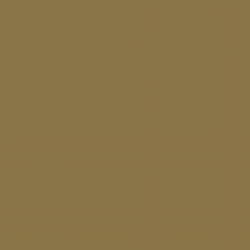 Цвет BM 2148-10 Benjamin Moore