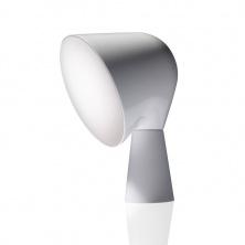 Настольный декоративный светильник Binic 200001-25