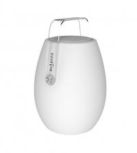 Настольная лампа BARREL 3695