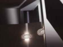 Настенный светильник Foscarini 138025 16