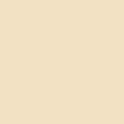 Цвет Classic Ivory Sherwin-Williams