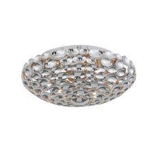 Потолочный светильник MARIBELLA SL795.102.06