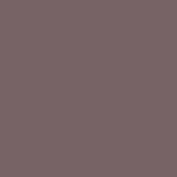 Цвет BM 1449 Benjamin Moore