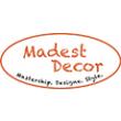 Madest Decor