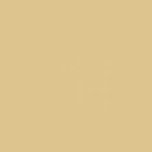 Цвет от Little Greene Stone-Mid-Warm 35