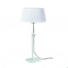 Настольная лампа HABANA 5320+5322