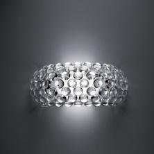 Настенный светильник Caboche 138005 16