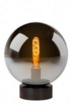 Настольная лампа JORIT 45563/25/65