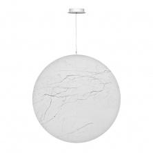 Подвесной светильник Moon LOFT5056PF/XL