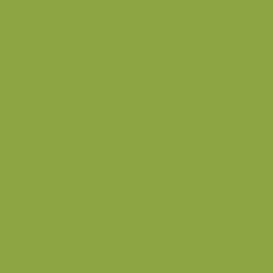 Цвет BM 2029-30 Benjamin Moore