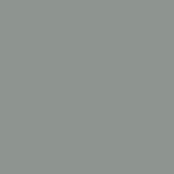 Цвет BM AC-17 Benjamin Moore