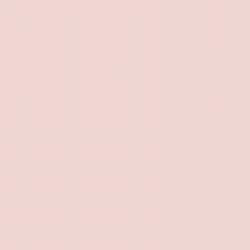 Цвет BM 2089-60 Benjamin Moore