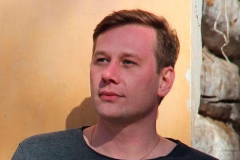 Сергей Курагин