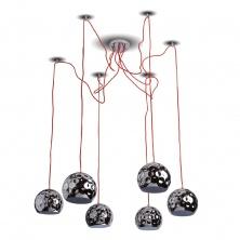 Подвесной светильник Котбус 492014506