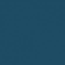Цвет от Little Greene Green blue RAL 5001