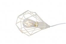 Настольная лампа CECILIA 78578/01/31