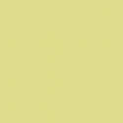 Цвет Impetuous Sherwin-Williams