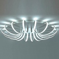 Потолочные светодиодные люстры
